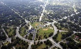 Park Circle - North Charleston - A Live/Work/Play Neighborhood near Charleston, SC