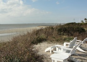 Sullivan's Island Homes for Sale - Real Deal with Neil
