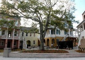 Mixson - A Live/Work/Play Neighborhood near Charleston, SC