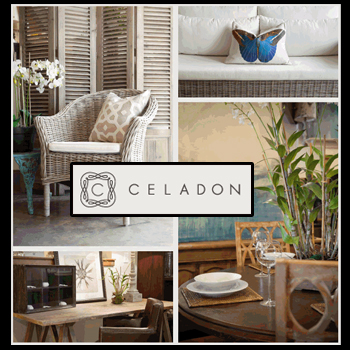 Celadon Outlet - Park Circle, North Charleston - Real Deal with Neil