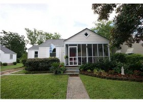 Park Circle Home of the Week - August 29, 2012 - Real Deal with Neil