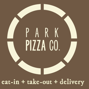 Park Pizza Co. - Park Circle Pizza