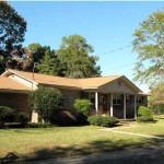 Park Circle Home of the Week - 4901 Ashby Ave. North Charleston, SC 29405