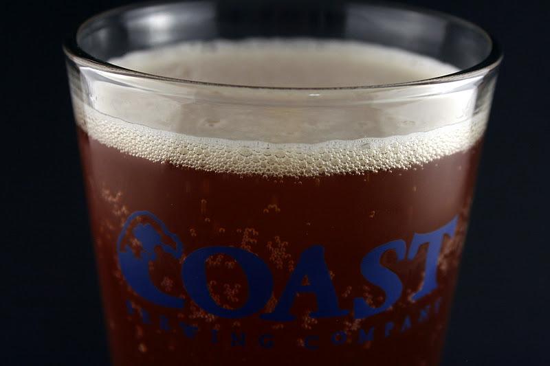 Coast Brewing Company - Park Circle, North Charleston - A Live/Work/Play Neighborhood