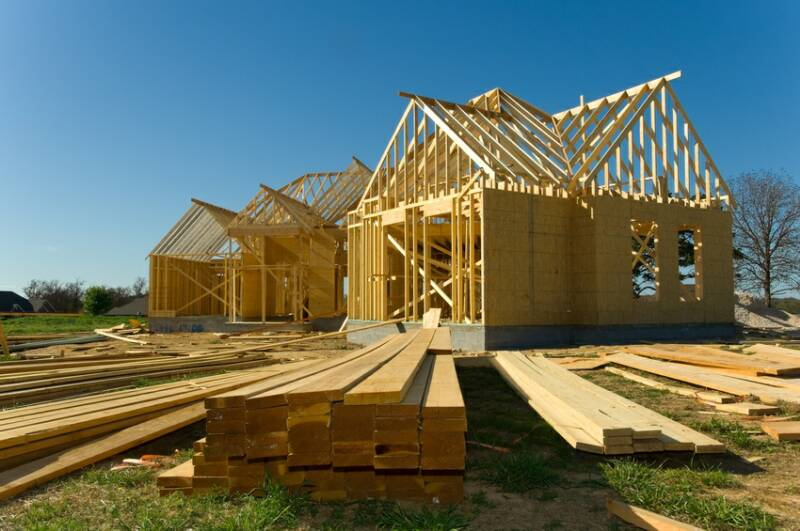 New Home Construction Incentive for Homebuyers in Charleston, SC