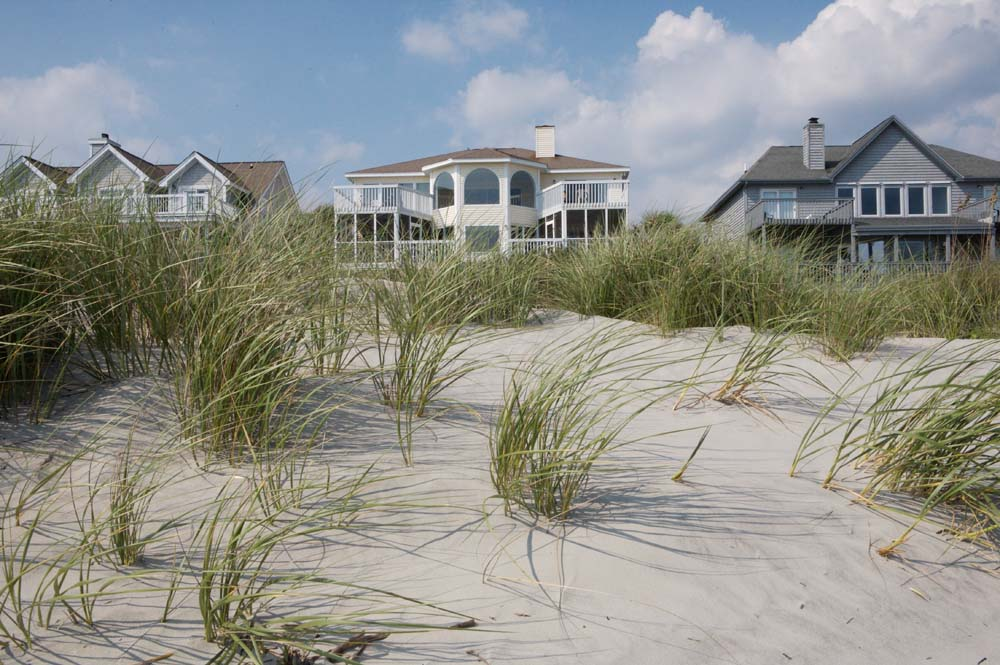 Folly Beach Homes For Sale 500000 1000000 in addition Low Country Cottages House Plans additionally  also Charleston as well Cane Bay Plantation Centex Homes. on charleston south carolina home builders