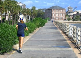 Harleston Village - A Live/Work/Play Neighborhood in Charleston, SC