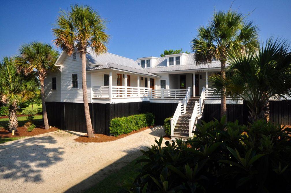 Sullivan 39 S Island Homes For Sale 250 000 500 000