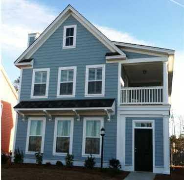 Oak Terrace Preserve Phase 2 Homes For Sale