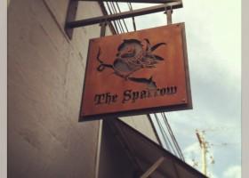 The Sparrow - Park Circle - A Live/Work/Play Neighborhood