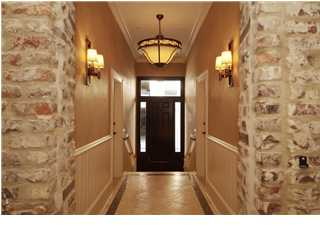 Fresh 5 - French Quarter Homes for Sale - 85-9 Cumberland St. - Real Deal with Neil