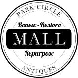 Park Circle Antiques Mall - Real Deal with Neil