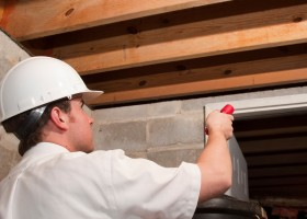 Home Inspections - What Repairs Should I ask For?