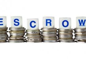 Escrow - Should I Escrow?