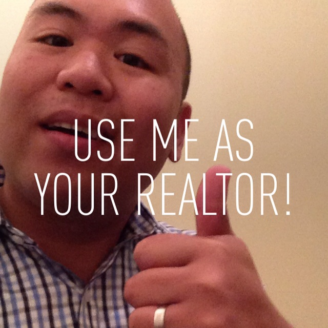 Use me as Your Realtor! - Real Deal with Neil
