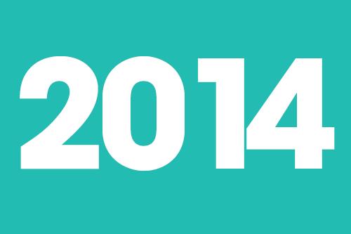 Home Buyer Market Analysis 2014