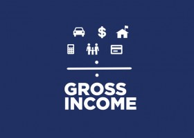 Debt to Income Ratio Explained