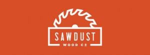 Sawdust Wood Co.