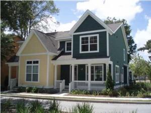 5132 E Liberty Park Cir. - Park Circle Property for Rent