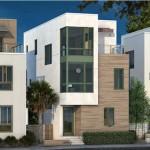 4495 Summey St. - Mixson Property For Sale