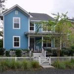 5278 E Dolphin St. - Oak Terrace Preserve Home for Sale