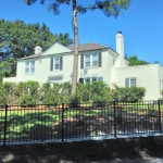 1162 Buist Ave. - Park Circle Home for Sale