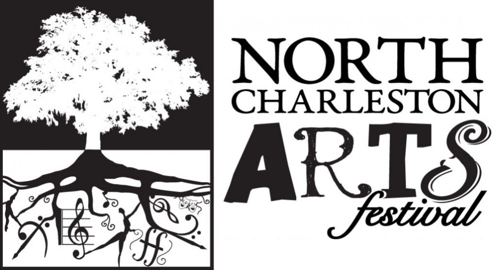 Apply Now for the 2015 North Charleston Arts Festival
