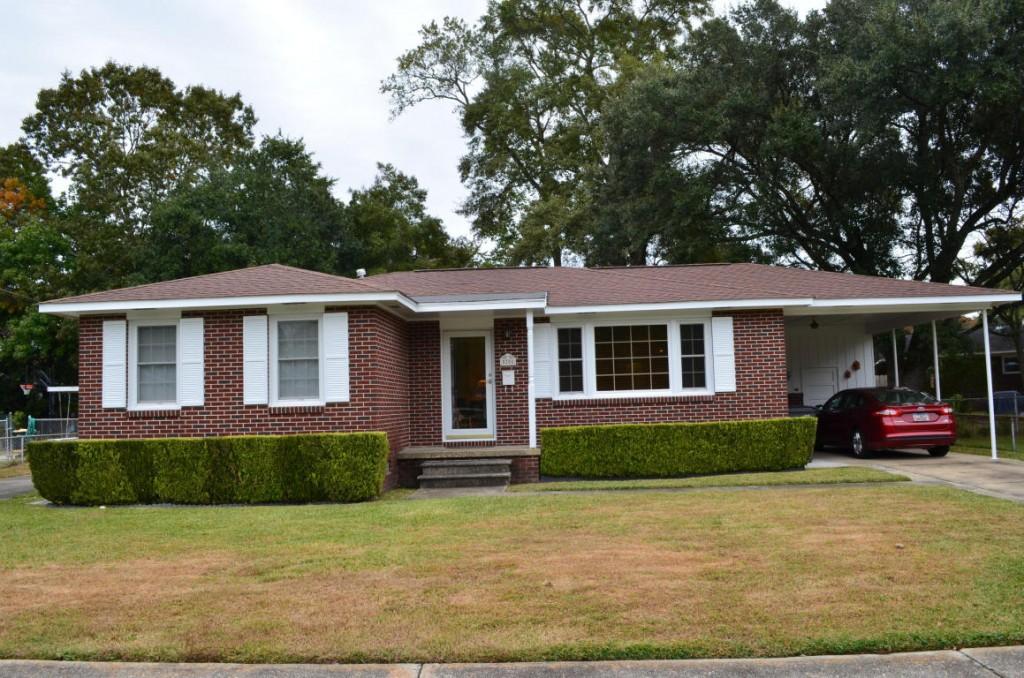 5208 Princeton St. - Park Circle Home for Sale