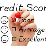Credit Repair to Buy a New Home