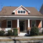 5195 Celtic Dr - Park Circle Home for Sale (Oak Terrace Preserve)
