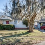 4815 Berckman Rd - Park Circle Home for Sale