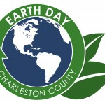Earth Day Festival 2015 - Charleston County