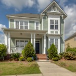 302 Hydrangea Street - Summerville Home for Sale