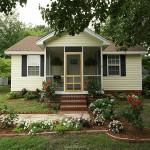 4733 Marlboro Road - Park Circle Home for Sale