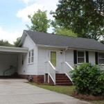 4808 Parkside Drive - Park Circle Home for Sale