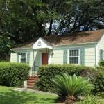4810 Parkside Drive - Park Circle Homes for Sale