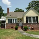 4970 Alpha Street - Park Circle Home for Sale