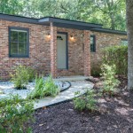 1143 Sherwood Street - Park Circle Home for Sale