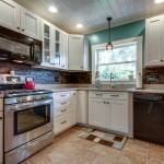 1219 South Blvd - Park Circle Home for Sale