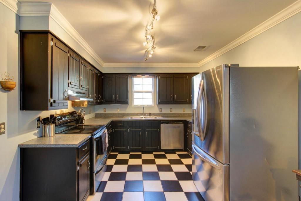 4821 W Park Place - Park Circle Home for Sale