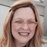 Neil Bansil Realtor Testimonial - Anita Singleton