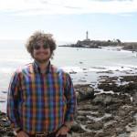 Neil Bansil Realtor Testimonial - Brandon Hudson
