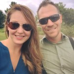 Neil Bansil Realtor Testimonial - Josh and Kelly Hartzell