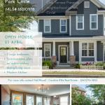 5163 E Liberty Park Circle – Oak Terrace Preserve Home for Sale