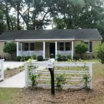 4512 Leesville Street – Park Circle Home for Sale