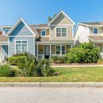 5142 E Liberty Park Circle – Oak Terrace Preserve Home for Sale