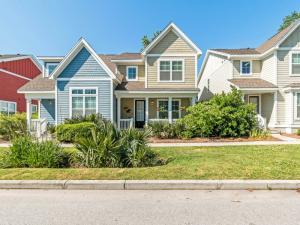 5142 E Liberty Park Circle - Oak Terrace Preserve Home for Sale