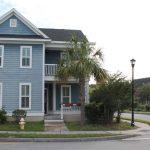 5167 E Liberty Park Circle – Oak Terrace Preserve Home for Sale