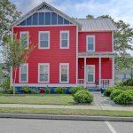 5213 Celtic Drive – Oak Terrace Preserve Home for Sale