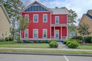 5213 Celtic Drive - Oak Terrace Preserve Home for Sale